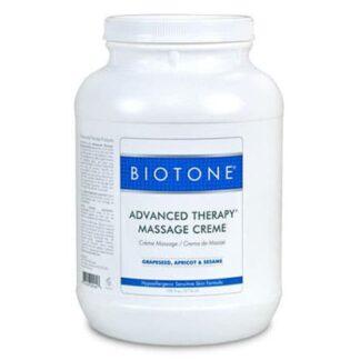 Biotone Advanced Therapy Creme