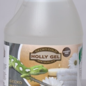 Gecko Holly Gel - 4L