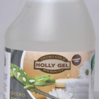 Gecko Holly Gel - 4L