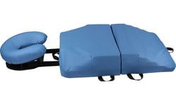 Body Cushion Original Piece