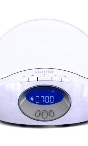 SAD Lights Lumie Bodyclock Active 250