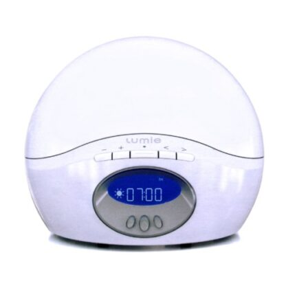 SAD Lights Lumie Bodyclock Active 250