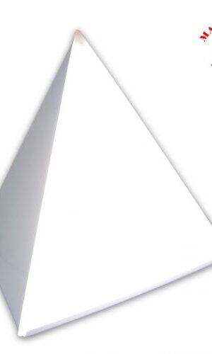 SAD Lights LUXOR Desk Lamp