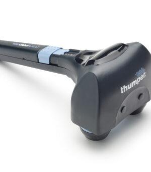 Thumper Mini Pro Percussive Massager