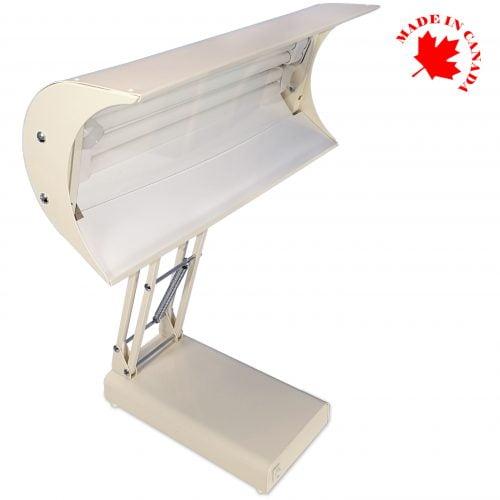 SAD Lights - SADelite Desk Lamp