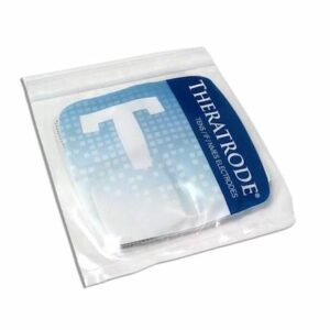 Theratrode Electrode for TENS units