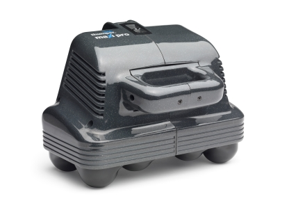 Thumper Maxi Pro Front View