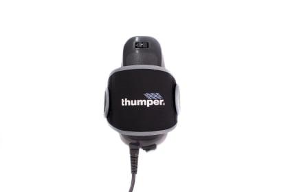 Thumper Verve Top View