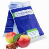 Therabath Wax - Warm Apple Spice