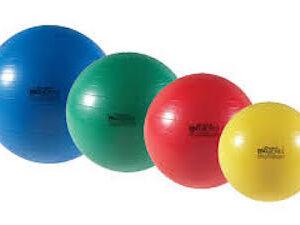 Body Sport Exercise Ball