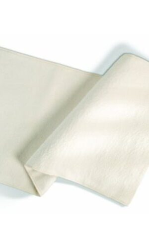 Thermophore Replacement Flannel Cover