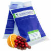 Therabath Parrafin Wax - Cranberry Zest