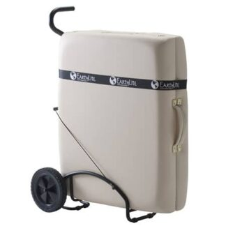 Earthlite Traveller Massage Table Cart