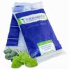 Therabath Parrafin Wax - Eucalyptus Rosemary Mint