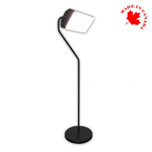 SAD Lights - Flamingo Floor Lamp