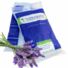 Therabath Parrafin Wax - Lavender Harmony
