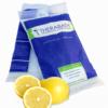 Therabath Parrafin Wax - Fresh Squeezed Lemon