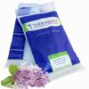 Therabath Parrafin Wax - Blooming Lilacs