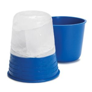 Cryocup Ice Massager