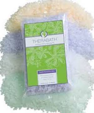Therabath Paraffin Scented Wax Refill Beads (6×1 lbs)