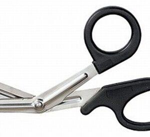 Emergency Scissors
