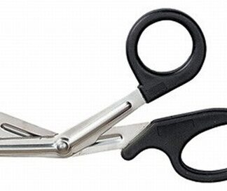 Emergency Scissors