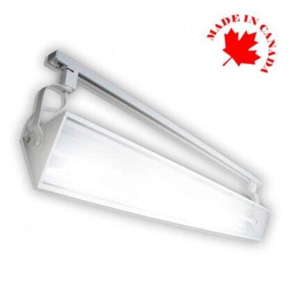 Showoff Ceiling SAD Light