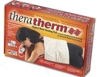 Theratherm Digital Moist Heating Pad