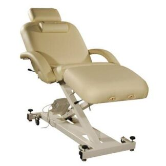 Athena Deluxe Electronic Massage and Spa Table