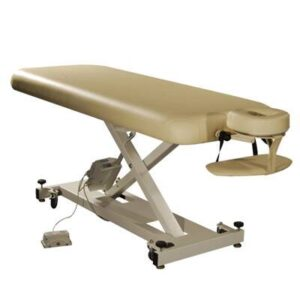 Athena-Classic Electronic Massage Table