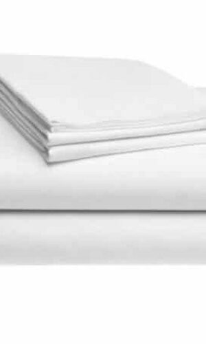 Linen & Clinic Supplies