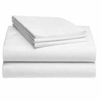 Linen & Clinic Supplies