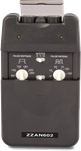 TENS Analog Unit with Timer