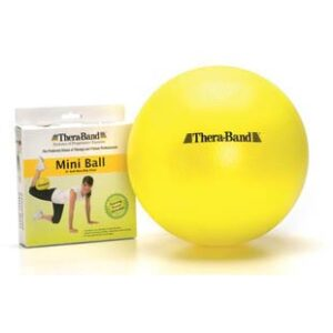 Thera-band Mini Fitball 23cm