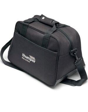 Thumper Maxi Pro carry case