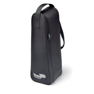 Thumper Mini Pro/Sport carry case