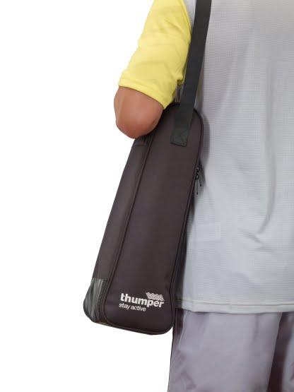Thumper Mini Pro/Sport carry case