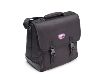 Thumper Versa Pro carry case