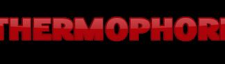 Thermophore