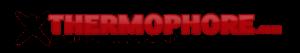Thermophore logo