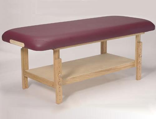 Aleco Stationary Massage Table