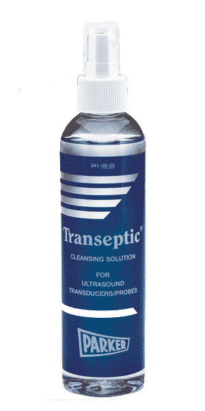 Transeptic® Cleaning Solution