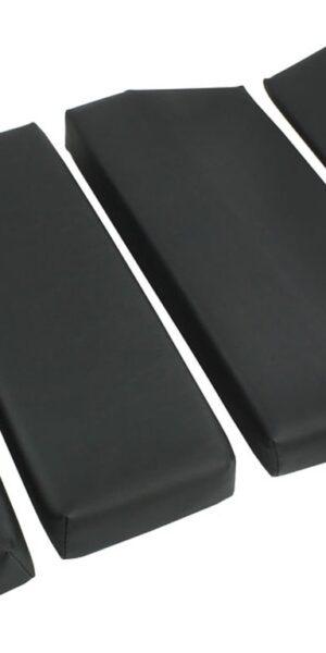 bodyCushion Adjusters Set of 5