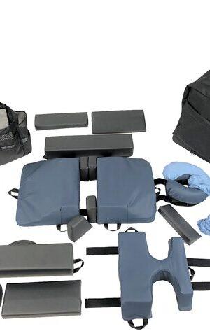bodyCushion Full Pro Plus+Plus System