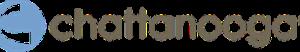Theratherm