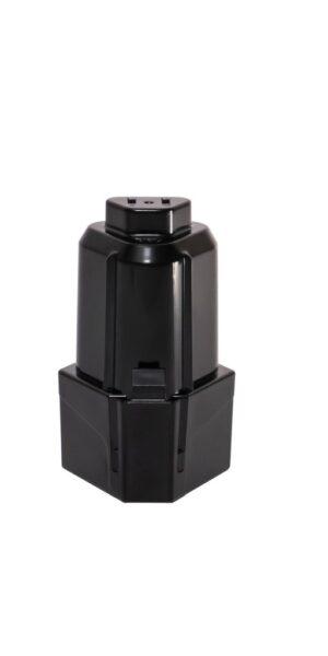 Thumper Lithium Massager battery