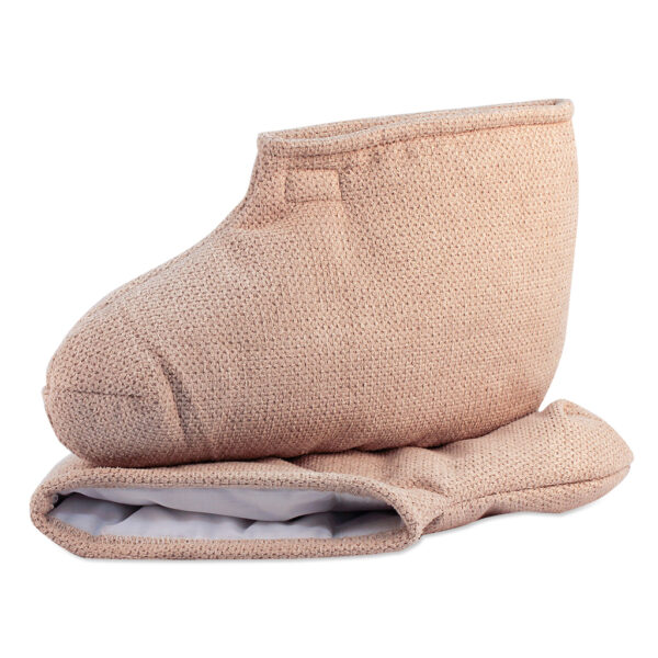 Therabath Insulated Boots