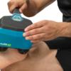 Thumper Lithium2 Percussive Massager